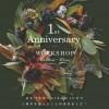 arbo 1st Anniversaryイベント開催します!
