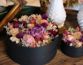 今年のバレンタインはお花を贈りませんか?