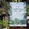 Green Fair 始まりました!